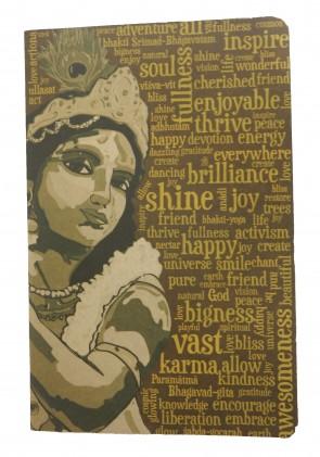 Tree free paper Krishna